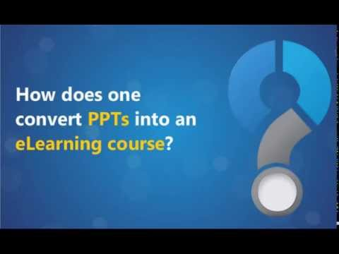 E learning is good for education system powerpoint presentation.