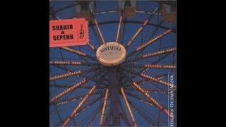 Shahin & Sepehr - Norooz
