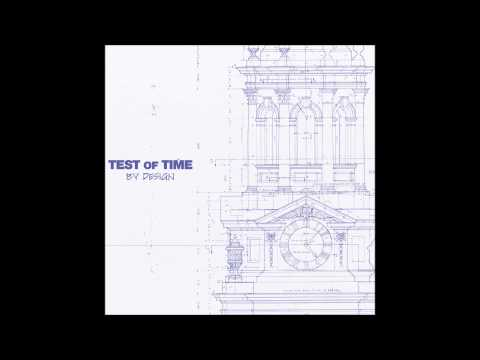Test of Time - Contingency