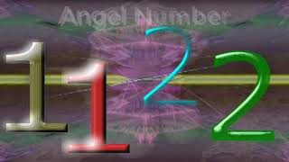 1122 Angel Number Meaning And Symbolism
