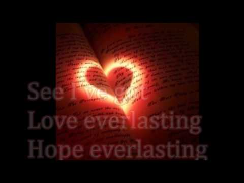 Love said not so - BeBe & CeCe Winans (lyrics) HD
