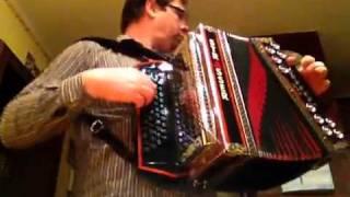 Steirische Harmonika -- Hey Mann Polka