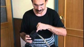 насос для перекачивания браги, барды, воды(, 2011-09-03T13:05:51.000Z)