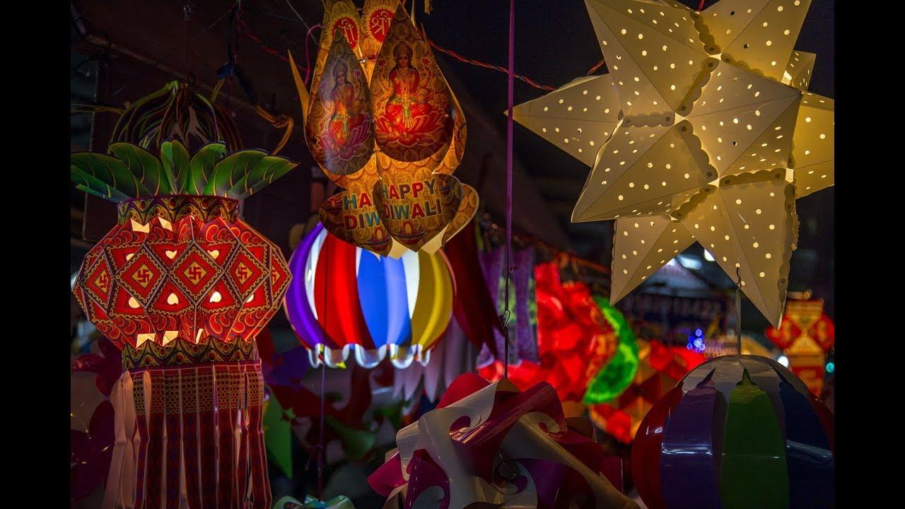 Diwali greetings youtube diwali greetings kristyandbryce Choice Image