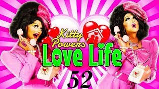 Mansion Mishap - Kitty Powers Love Life Episode 52