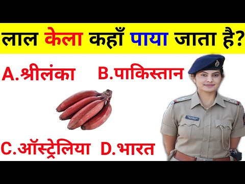 GK Question || GK In Hindi || GK Question And Answer || GK Quiz || BR GK STUDY ||