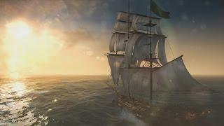Repeat youtube video Zocker Musik - Sail (Remix)