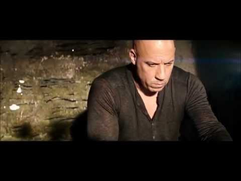 The Last Witch Hunter trailer Music PROD BY Jenex