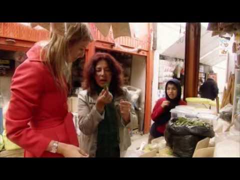 Street Food - Lima - 12 Dec 08 - Part 1