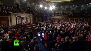 видео Плюсы и минусы государственного вмешательства в экономику