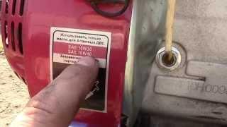 видео Когда должна проводиться замена масляного насоса ваз 2101
