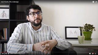 Entrevista de Marcos Clavero - Liderazgo y Neurociencia