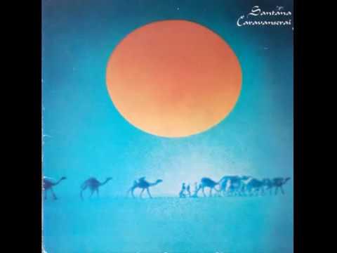 Santana - Every Step Of The Way mp3