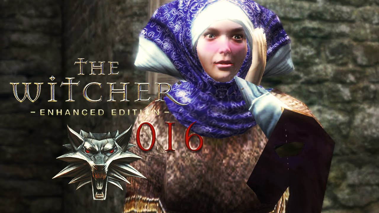 Witcher Buchreihe