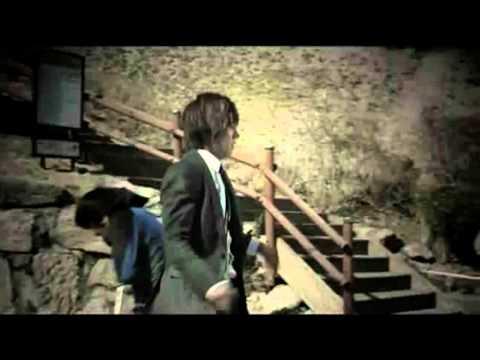 [MV]  Yang HwaJin - It's Alright 시티헌터 (City Hunter) OST Part 2