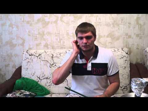 Работа официантом в Беларуси