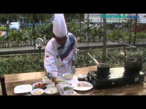 wisata-kuliner-di-cirebon-metland-hotel