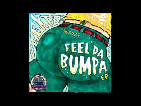 Sekt-87 - Bumpa Pon Dat Remix - SWB021
