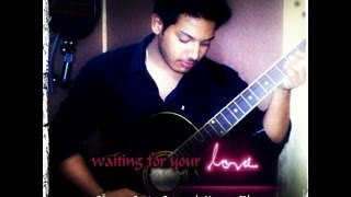 DarLinG Waiting For Your Love♥