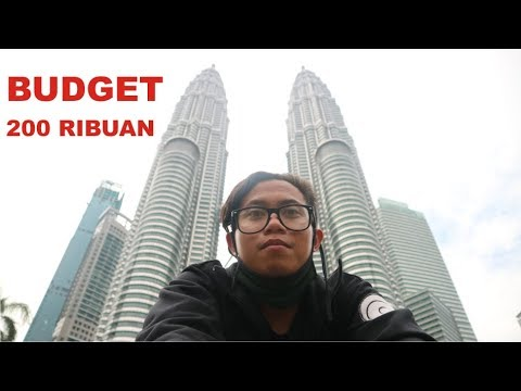 Malaysia itu ...