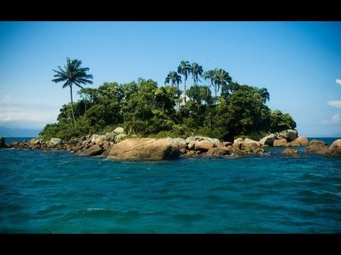 la isla bonita beautiful island instrumental techno youtube