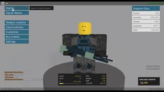 🔱Roblox - Phantom Forces Aimbot, ESP & MORE (Roblox Exploiting) (Script in desc)🔱