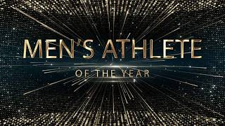 2018 Black and Gold Awards: Men's Athlete of the Year thumbnail