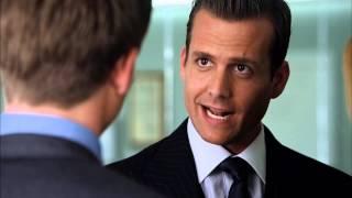 Suits - Teaser deutsch [HD]