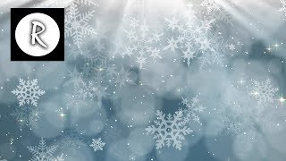 ► Celtic carols - Celtic Christmas music - full album