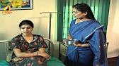 Anandam Tamil Serial Episode 575