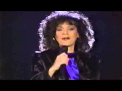 Over My Head - Toni Basil (1984)