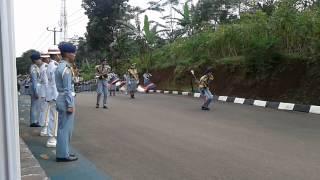 Marching Band Gita Krida Nusantara - Stafaband