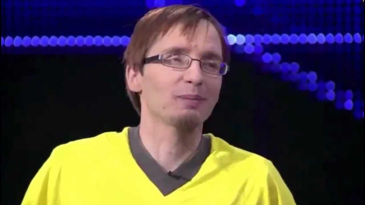 Mehu Janne