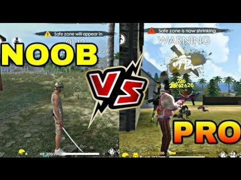 free-fire-noob-to-pro-|full-motivation-|duo-type-gaming|free-fire