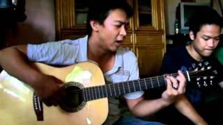 [Ân Guitar Workshop] Hoa May