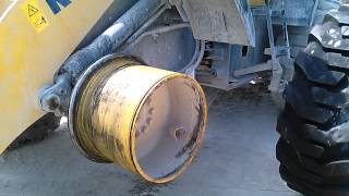 20.5.25 loader tire(Big boy tires., 2015-03-16T20:39:37.000Z)