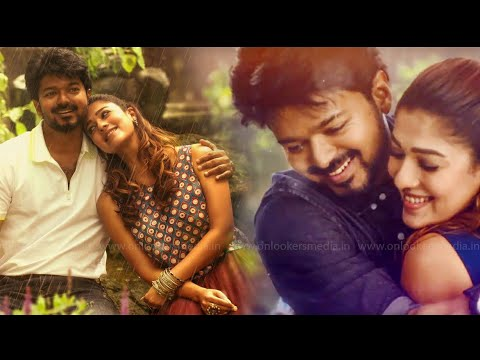 bigil---unakaga-video-song-|-thalapathy-vijay,-nayanthara-|-a.r-rahman-|-atlee-|-ags-production