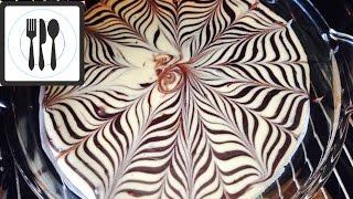 Как испечь пирог Зебра. Кекс быстро и вкусно. Zebra Kek Tarifi(Как испечь пирог Зебра. Кекс быстро и вкусно. Zebra Kek Tarifi Легкий и быстрый рецепт кекса Зебра, или пирог Зебра...., 2016-05-20T12:56:59.000Z)