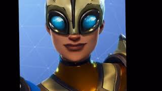 Filtered skins/fortnite,taquillazo,etz