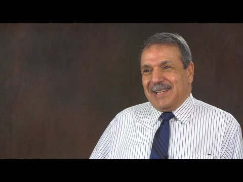 Cambridge - Meet Dr. Mahmoud Moawad - Harvard Vanguard Internal Medicine