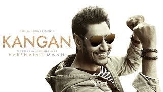 Gambar cover Kangan Full Video Song | Harbhajan Mann | Jatinder Shah | Latest Song 2018 | T-Series