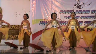 Video Tari Bondan Payung (Jawa Tengah) download MP3, 3GP, MP4, WEBM, AVI, FLV Juni 2018