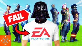 10 HATED & HUMILIATING Video Game Company Decisions