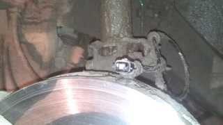 Renault sandero stepway горит лампа ABS.mp4(, 2013-11-04T07:06:08.000Z)