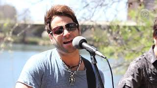 "Parmalee, ""Carolina"": Stripped Down"
