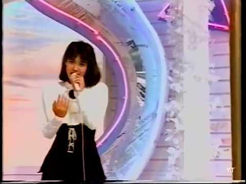 Mikako Hashimoto (橋本美加子) - Privacy ③ [stereo] 1985