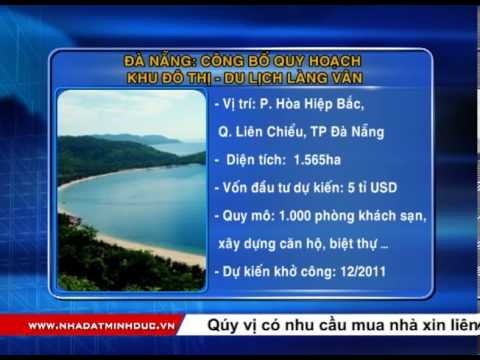 Nhà liền kề Khu đô thị Văn Quán — Hà Đông — Hà nội http://www.nhadatminhduc.vn