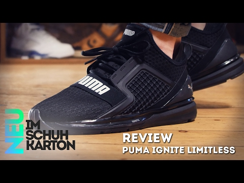 puma-ignite-limitless-|-review