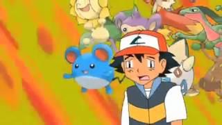 Pokemon Gotta Buy Em All.mp4
