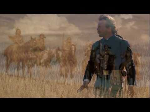 John Dunbar Theme - Dances with Wolves mp3